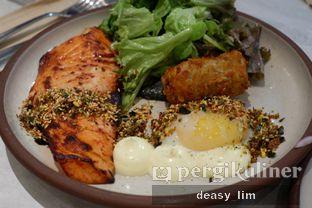 Foto 11 - Makanan di Devon Cafe oleh Deasy Lim
