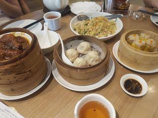 Foto 4 - Makanan di The Duck King oleh Food Bantal