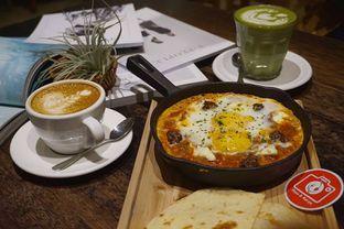 Foto 3 - Makanan di 1/15 One Fifteenth Coffee oleh yudistira ishak abrar