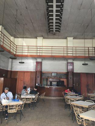Foto 36 - Interior di Sumber Hidangan oleh Mariane  Felicia
