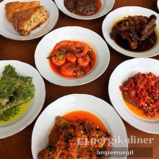 Foto 10 - Makanan di Sepiring Padang oleh Angie  Katarina