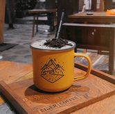 Foto di Eiger Coffee