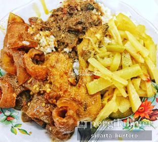 Foto - Makanan di Warteg Gang Mangga oleh Sidarta Buntoro