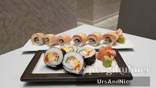 Foto review Ootoya oleh UrsAndNic  7