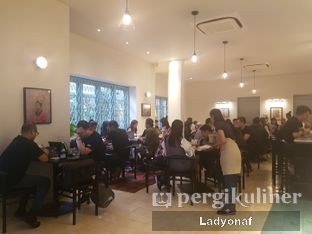 Foto 3 - Interior di 1/15 One Fifteenth Coffee oleh Ladyonaf @placetogoandeat