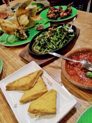 Foto 1 - Makanan di Ayam Bakar Primarasa oleh Ratu Aghnia