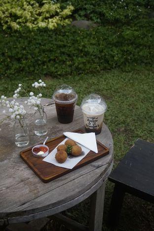 Foto 21 - Makanan di Ol' Pops Coffee oleh yudistira ishak abrar