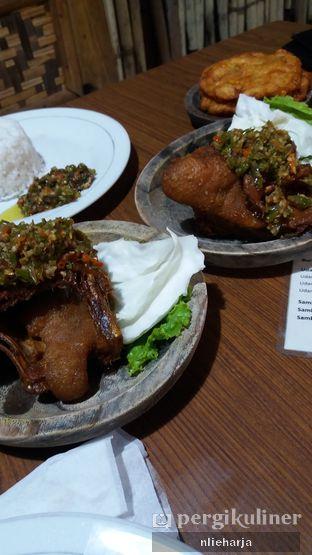 Foto - Makanan di Bebek Omahan oleh nlieharja