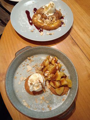 Foto 5 - Makanan di Sleepyhead Coffee oleh @egabrielapriska