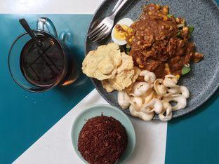 Foto 19 - Makanan di Aromanis oleh Prido ZH