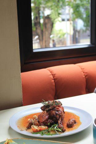 Foto 20 - Makanan di Segundo - Hotel Monopoli oleh Prido ZH