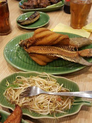 Foto review Ikan Bakar Cianjur oleh Stallone Tjia (@Stallonation) 1