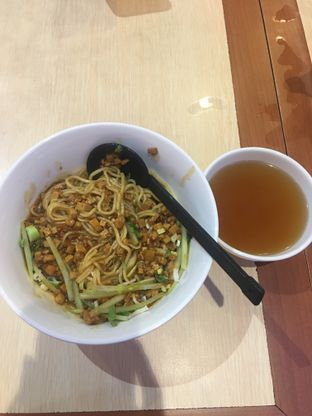 Foto 2 - Makanan di Imperial Kitchen & Dimsum oleh Angela Nadia