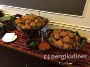 Foto 7 - Makanan di Roemah Kuliner oleh Muhammad Fadhlan (@jktfoodseeker)