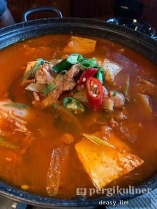 Foto 6 - Makanan di Yesuljib oleh Deasy Lim