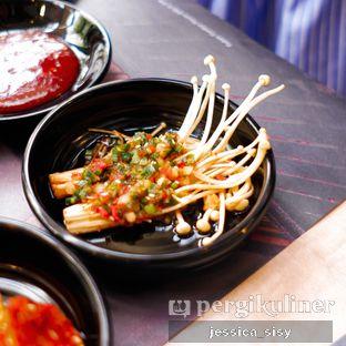 Foto 7 - Makanan di Flaming Mr Pig oleh Jessica Sisy