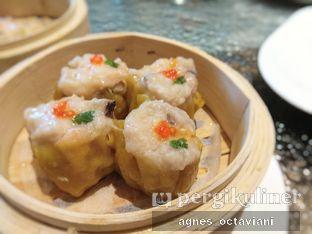 Foto 2 - Makanan(Siomay) di May Star oleh Agnes Octaviani