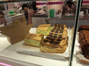 Foto 3 - Makanan di Momoiro oleh Lia Harahap