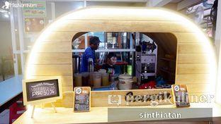 Foto review Caravan Tea Bar oleh Miss NomNom 1