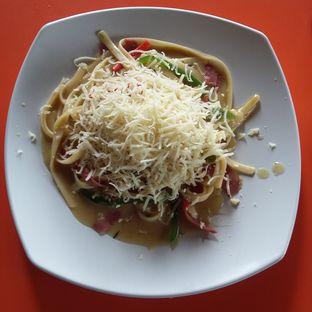 Foto 7 - Makanan di Surabi Teras oleh Andin | @meandfood_