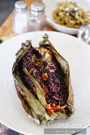 Foto 9 - Makanan di Mars Kitchen oleh Ivan Ciptadi @spiceupyourpalette