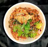 Foto Mala Xiang Guo Kwetiau di Mala Bowl