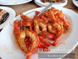 Foto 3 - Makanan di Bandar Djakarta oleh Sillyoldbear.id