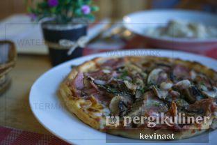 Foto review Giuliani Ristorante e Pizza oleh @foodjournal.id  8