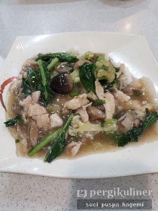 Foto 7 - Makanan di Bakmi GM oleh Suci Puspa Hagemi