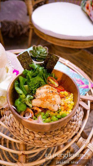 Foto 6 - Makanan di The Local Garden oleh Jessica Sisy