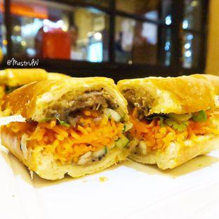 Foto - Makanan di Cali Deli oleh Astrid Wangarry