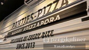 Foto 5 - Interior di Panties Pizza oleh Yona dan Mute • @duolemak