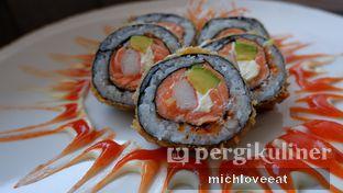 Foto 98 - Makanan di Sushi Itoph oleh Mich Love Eat
