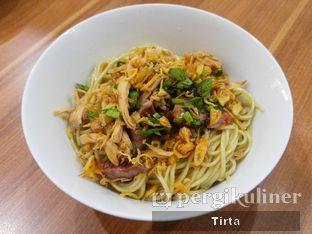 Foto 3 - Makanan di Rumah Makan Kalimantan oleh Tirta Lie