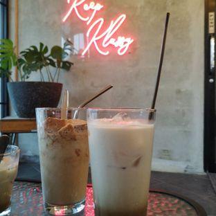 Foto 5 - Makanan di Klasik Coffee oleh yeli nurlena