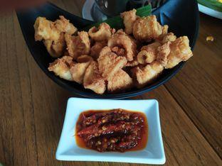 Foto review Restaurant Baku Sayang oleh Cantika | IGFOODLER  2
