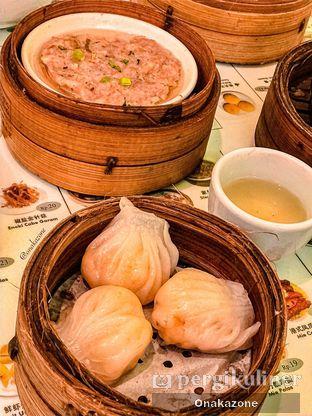 Foto 6 - Makanan(Hakau Udang) di Wing Heng oleh Onaka Zone