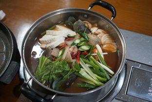 Foto 3 - Makanan di SanHaeJinMi oleh Kevin Leonardi @makancengli