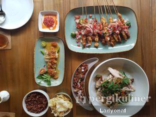 Foto 6 - Makanan di Daun Muda Soulfood by Andrea Peresthu oleh Ladyonaf @placetogoandeat