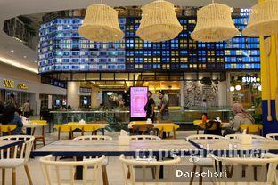 Foto 2 - Interior di Big Fish Streat oleh Darsehsri Handayani