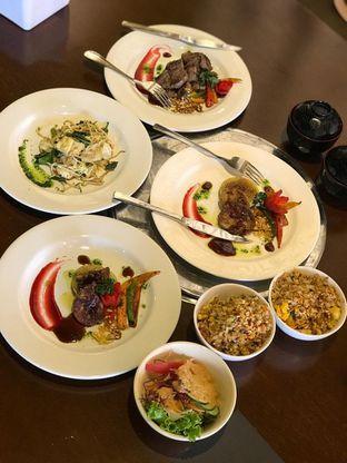 Foto 6 - Makanan di Motto Yakiniku oleh Makan2 TV Food & Travel