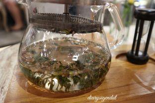 Foto review Amyrea Art & Kitchen oleh Laura Fransiska 7