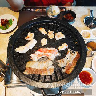 Foto 5 - Makanan di Korbeq oleh Fannie Huang||@fannie599