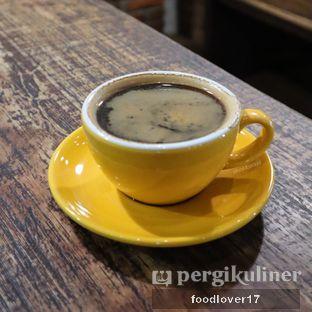 Foto review Kens Coffee Roastery oleh Sillyoldbear.id  2