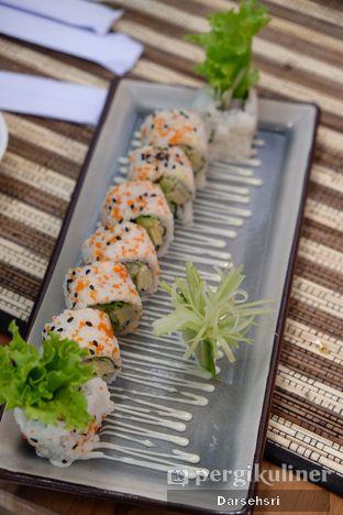 Foto 2 - Makanan di Baiza Sushi oleh Darsehsri Handayani
