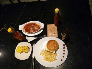 Foto 3 - Makanan di Steak Hut oleh ochy  safira
