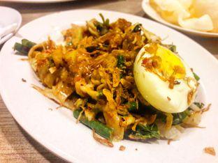 Foto 4 - Makanan di Ayam Presto Nita oleh MWenadiBase