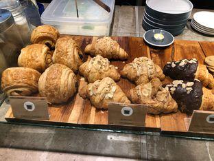 Foto 8 - Makanan di Kopikalyan oleh Mitha Komala