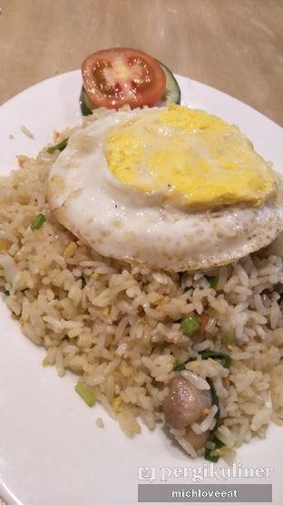 Foto 7 - Makanan di Yie Thou oleh Mich Love Eat