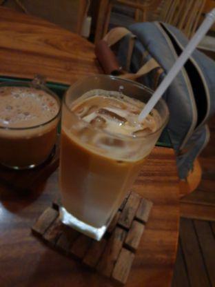 Foto 2 - Makanan di Equator Coffee & Gallery oleh Fatirrahmah Nandika